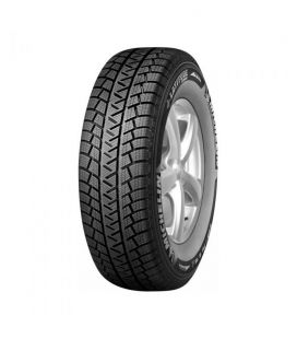 Anvelope iarna 265/50R19 110V LATITUDE ALPIN LA2 XL GRNX MS 3PMSF MICHELIN