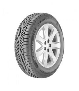 Anvelope iarna 225/50R16 96H G-FORCE WINTER XL dot 2014 MS 3PMSF BF GOODRICH