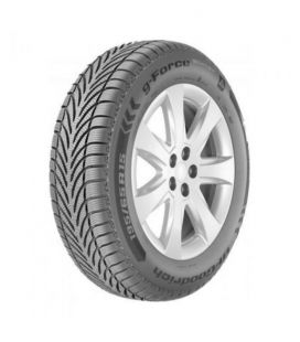 Anvelope iarna 205/55R16 91H G-FORCE WINTER2 MS 3PMSF BF GOODRICH