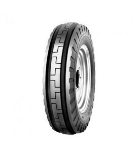 Anvelope Directional 7.50-20 8PR AS-FRONT 08 F-2 (E-8.7)TT CULTOR