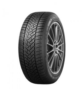Anvelope iarna 195/55R16 91H WINTER SPORT 5 XL MS 3PMSF Dunlop