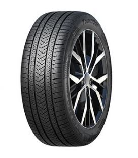 Anvelope iarna 275/45R21 110V WINTER PRO TSU1 XL MS 3PMSF Tourador