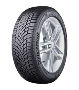 Anvelope iarna 275/45R20 110V BLIZZAK LM005 XL PJ MS 3PMSF Bridgestone