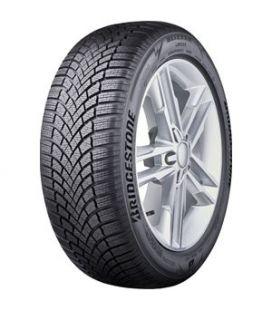 Anvelope iarna 255/45R18 103V BLIZZAK LM005 XL PJ MS 3PMSF Bridgestone