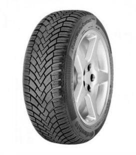 Anvelope iarna 195/65R15 95T WINTERCONTACT TS 860 XL MS 3PMSF CONTINENTAL