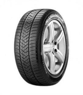 Anvelope iarna 235/50R19 103H SCORPION WINTER XL MS 3PMSF PIRELLI