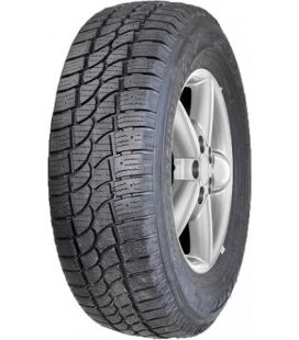 Anvelope iarna 215/65R16C TIGAR CARGO SPEED WINTER