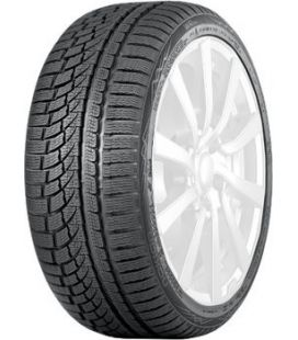 Anvelope iarna 225/50R17 Nokian WR A4 RFT