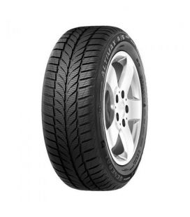 Anvelope all season 195/55R16 87V ALTIMAX A/S 365 MS 3PMSF (E-6) GENERAL TIRE