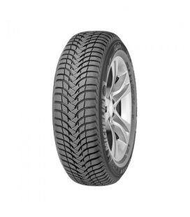 Anvelope iarna 215/65R16 98H ALPIN A4 AO GRNX MS 3PMSF Michelin