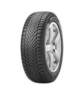 Anvelope iarna 195/65R15 91H WINTER CINTURATO MS 3PMSF Pirelli