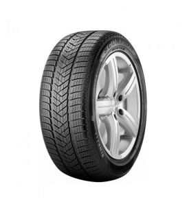 Anvelope iarna 255/60R18 112H SCORPION WINTER XL PJ MO-V MS 3PMSF Pirelli