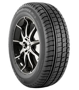 Anvelope iarna 255/55R18 COOPER DISCOVERER M+S SPORT XL