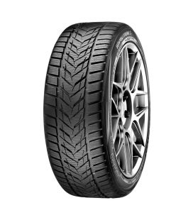 Anvelope iarna 235/55R17 VREDESTEIN Wintrac xtreme S