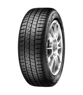 Anvelope all season 215/65R17 VREDESTEIN Quatrac 5