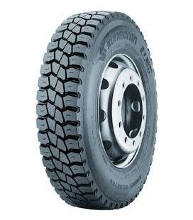 Anvelope 315/80 R22.5 KORMORAN D ON/OFF (TRACTIUNE ON-OFF)