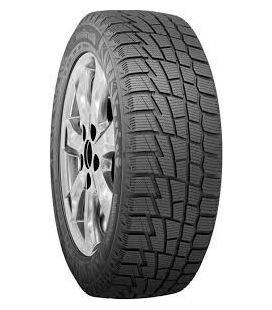 Anvelope iarna 215/70R16 CORDIANT Cordiant Winter Drive