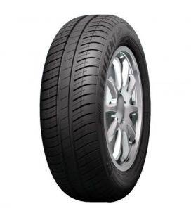 Anvelope 175 65 R14 GoodYear Efficient Grip Compact
