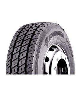 anvelope 385/65 R22.5 KORMORAN T ON-OFF