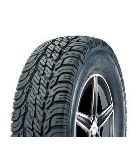anvelope off road 205/70 R15 Insa Turbo Mountain