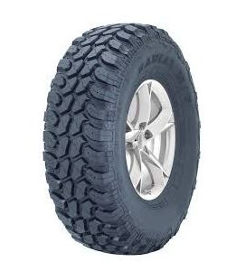 anvelope off road 32x11.5 R15 Firenza MT383