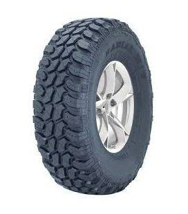 anvelope off road 265/75 R16 Firenza MT383