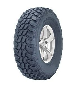 anvelope off road 245/75 R16 Firenza MT383