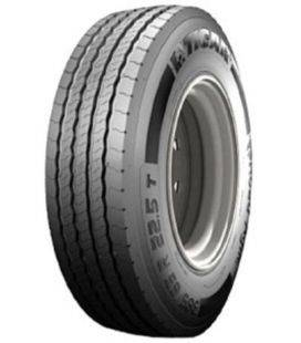 Anvelopa trailer 385/65R22.5 Tigar Agile Road T