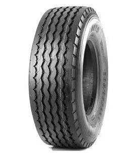 Anvelopa 385/65R22.5 Boto BT668 160K