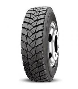 Anvelopa 315/80R22.5 Roadwing WS836