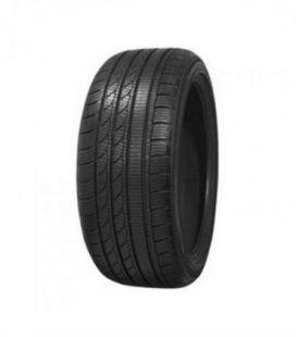 Anvelope iarna 235/50R18 101V SNOWPOWER2 XL MS 3PMSF TRISTAR