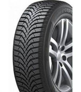 Anvelope iarna 195/55R16 87T WINTER I CEPT RS2 W452 UN MS 3PMSF HANKOOK