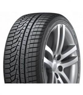 Anvelope iarna 245/40R18 97V WINTER I CEPT EVO2 W320 XL UN MS 3PMSF HANKOOK