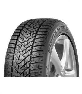 Anvelope iarna 235/45R18 98V WINTER SPORT 5 XL MFS MS 3PMSF DUNLOP