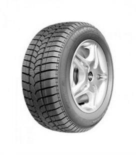 Anvelope iarna 215/65R16 102H SUV WINTER XL MS 3PMSF TIGAR