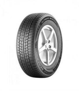 Anvelope iarna 195/55R16 87H ALTIMAX WINTER 3 MS 3PMSF GENERAL TIRE