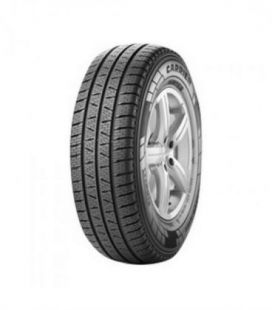 Anvelope iarna 215/75R16C 116/114R CARRIER WINTER 10PR MS 3PMSF PIRELLI