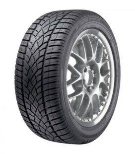 Anvelope iarna 225/55R17 97H SP WINTER SPORT 3D AO AU1 MS 3PMSF DUNLOP