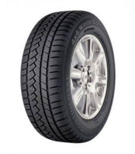 Anvelope iarna 255/55R18 109H 4X4WINTERCONTACT XL FR SSR RUN FLAT * MS 3PMSF CONTINENTAL