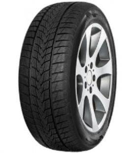 Anvelope iarna 215/55R16 97H SNOWPOWER UHP XL MS 3PMSF TRISTAR