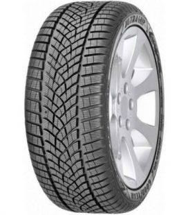 Anvelope iarna 265/50R19 110V ULTRAGRIP PERFORMANCE SUV GEN-1 XL FP MS 3PMSF GOODYEAR
