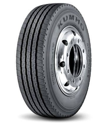 Anvelope 295/60R22.5 Kumho RS03