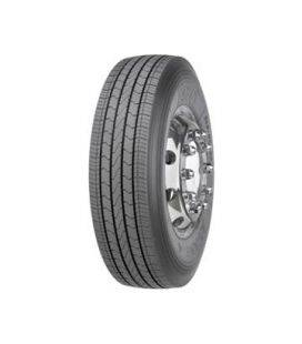 Anvelopa 295/60R22.5 Sava Avant 4 Plus 150/149K