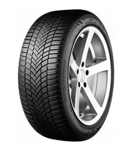 Anvelope all season 235/45R17 97Y WEATHER CONTROL A005 XL PJ MS 3PMSF (E-4.5) BRIDGESTONE