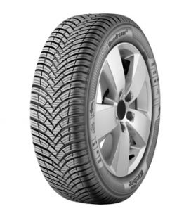 Anvelope all season 225/45R17 94V G-GRIP ALL SEASON 2 XL PJ MS 3PMSF (E-4.4) BF GOODRICH