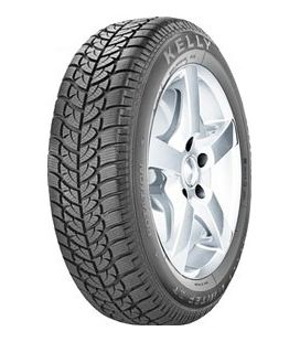 Anvelope iarna 205/65R15 KELLY WINTER ST